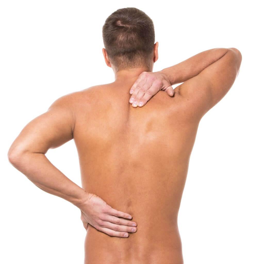 dolor cervical y lumbar medico guipuzcoa