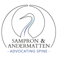 logo-sampron